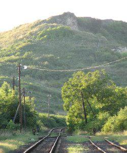 Vár-hegy
