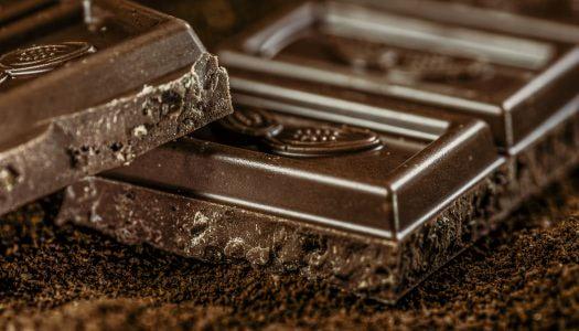 Csokoládémérnök szakirány indul az egyetemen