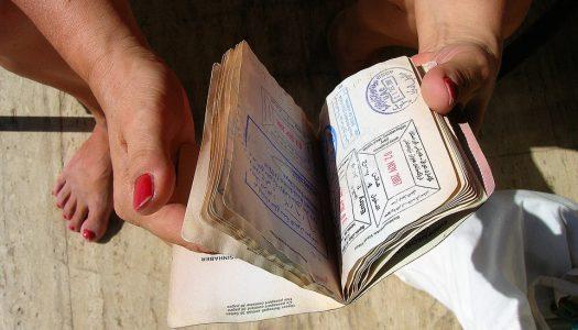 Ha gyorsan kell az útlevél