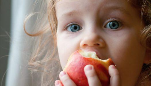 Nem esznek elég almát a magyarok