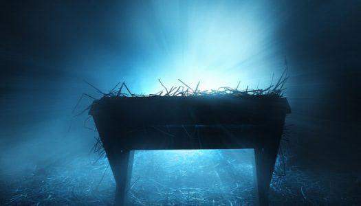 Tudja-e, hogy hol őrzik a betlehemi jászol maradványait?