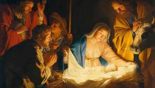 Áldott karácsonyt kívánunk mindenkinek!