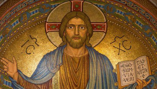 Január 6-án ünnepli a katolikus egyház vízkereszt ünnepét