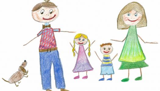 Érdemes minél előbb leadni a családi adókedvezmény nyilatkozatot