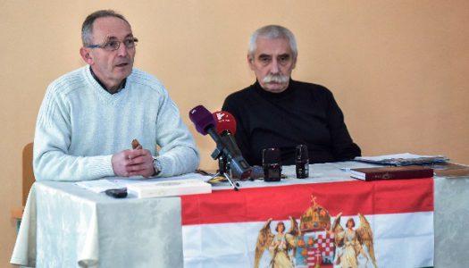 Vezércsere Egerben: kiléptek a néppártosodó Jobbikból