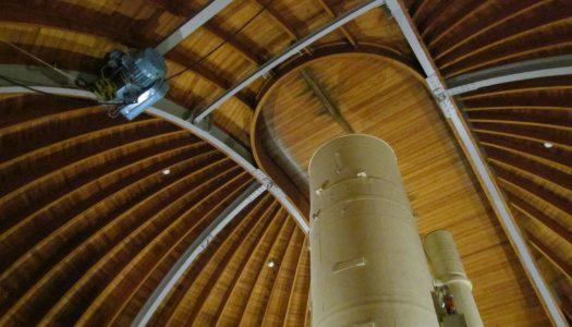 Piszkés-tető: csillagászat és turizmus