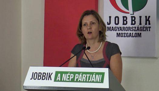 Vissza a gyökerekhez – a Jobbik megkereste a menekülteket