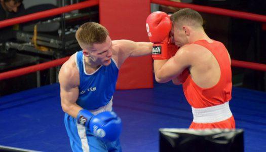 Virbán az olimpiát célozza