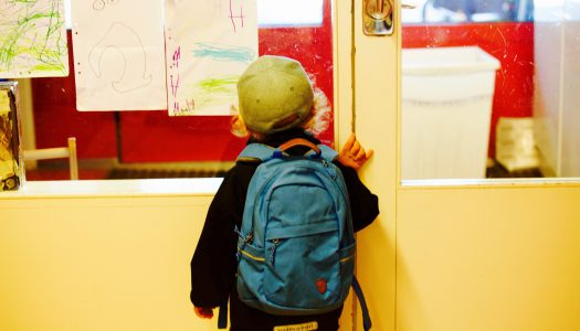Iskolai beiratkozási időpontok a gyöngyösön járásban