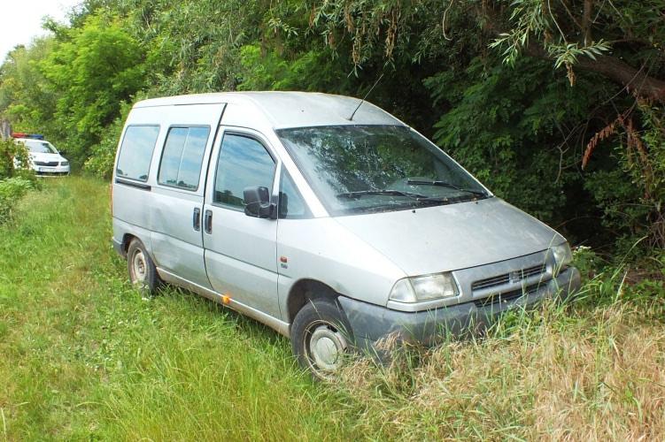 c1cd3905a9 Parkoló autókat lopott egy gyöngyösi férfi - Kékes Online